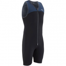 Men's 2.0 Shorty Wetsuit by NRS
