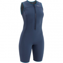 Women's 2.0 Shorty Wetsuit by NRS