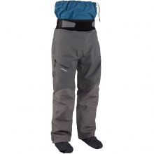 Men's Freefall Dry Pant by NRS