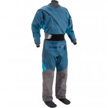 Men's Crux Drysuit