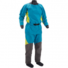 Women's Explorer Paddling Suit by NRS