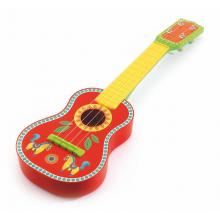 Animambo Ukulele Musical Instrument by DJECO in Marshfield WI