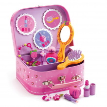 My Vanity Case Play Set by DJECO in Squamish BC