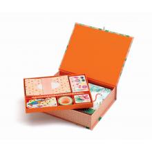 Marie Stationery Box Set by DJECO in Marshfield WI