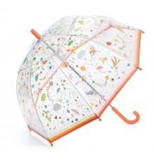 Lght as Air Children's Umbrella