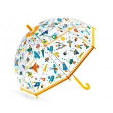 Space Children's Umbrella by DJECO in Squamish BC