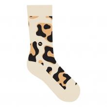 Socks that Protect Cheetahs