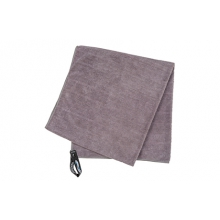 Luxe towel by PackTowl in Smithers Bc