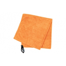 Luxe towel by PackTowl in Corvallis Or