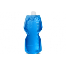 SoftBottle