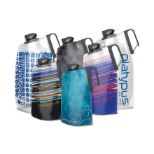 DuoLock SoftBottle by Platypus in Alamosa CO