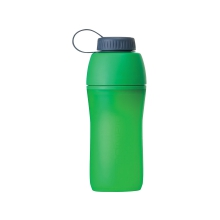 Meta Bottle Plus Microfilter by Platypus