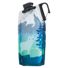 DuoLock SoftBottle by Platypus in Quesnel Bc
