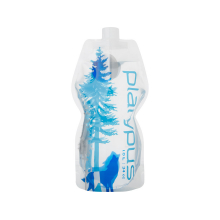 SoftBottle by Platypus in Quesnel Bc