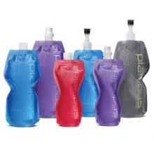 SoftBottle with Push-Pull Cap by Platypus in Winter Haven Fl