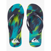 Young Men's Molokai Marled by Quiksilver