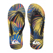 Young Men's Molokai Sub Tropics A