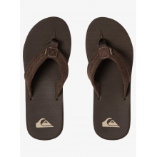Young Men's Carver Suede by Quiksilver in Cranbrook BC