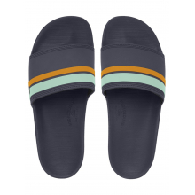 Young Men's Rivi Slide