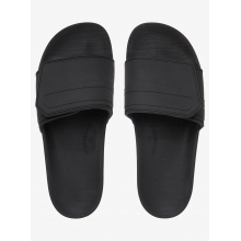 Young Men's Rivi Slide Adjust