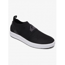 Young Men's Amphibian Plus Slip-On Ii