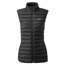 Women's Microlight Vest