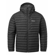 Men's Microlight Alpine Jacket by Rab in Lakewood CO