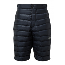 Men's Prosar Shorts by Rab in Alamosa CO