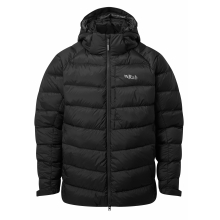Men's Axion Pro Jacket by Rab in Alamosa CO