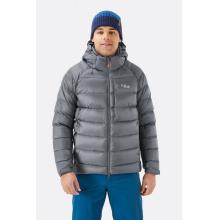 Men's Axion Pro Jacket
