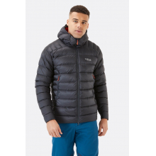 Men's Electron Pro Jacket by Rab in Dillon CO