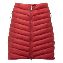Women's Cirrus Skirt by Rab