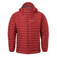 Men's Cirrus Alpine Jacket