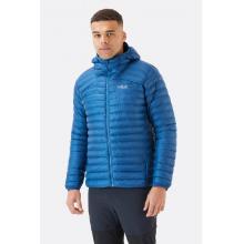 Men's Cirrus Alpine Jacket by Rab in Chelan WA