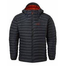 Men's Cirrus Alpine Jacket by Rab in Golden CO