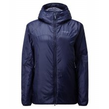 Xenon Jacket Womens by Rab in Alamosa CO