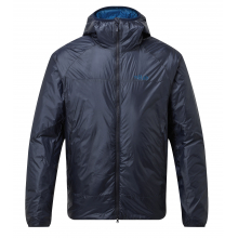 Men's Xenon Jacket by Rab in Alamosa CO