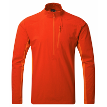 Men's Momentum Pull-On by Rab