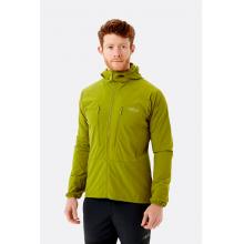 Men's Borealis Jacket