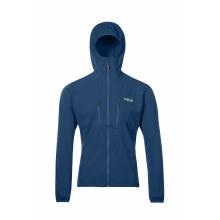 Men's Borealis Jacket by Rab