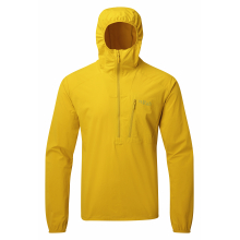 Men's Borealis Pull-On by Rab in Alamosa CO