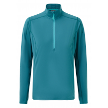 Women's Flux Pull-On by Rab