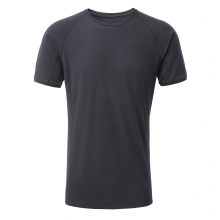 Men's Forge Tee by Rab in Chelan WA