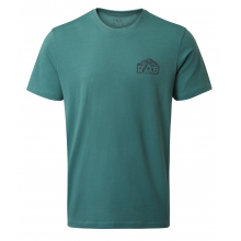 Men's Stance Hex Tee by Rab in Golden CO