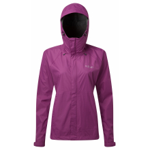 Downpour Jacket Womens by Rab in Alamosa CO
