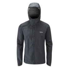 Men's Downpour Jacket by Rab in Arcata CA