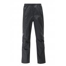 Men's Downpour Pants by Rab