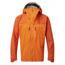 Men's Zenith Jacket by Rab in Arcata CA