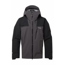 Men's Ladakh GTX Jacket by Rab