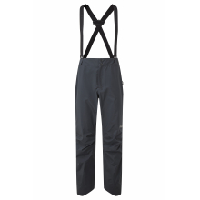 Men's Muztag Pants GTX by Rab